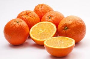 oranges-273024_1280