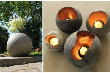 concrete-spheres-305976_1920-horz