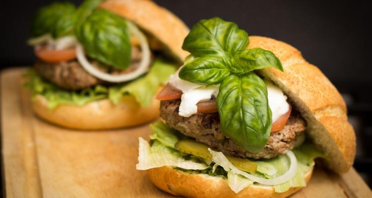 hamburger-494706_1920