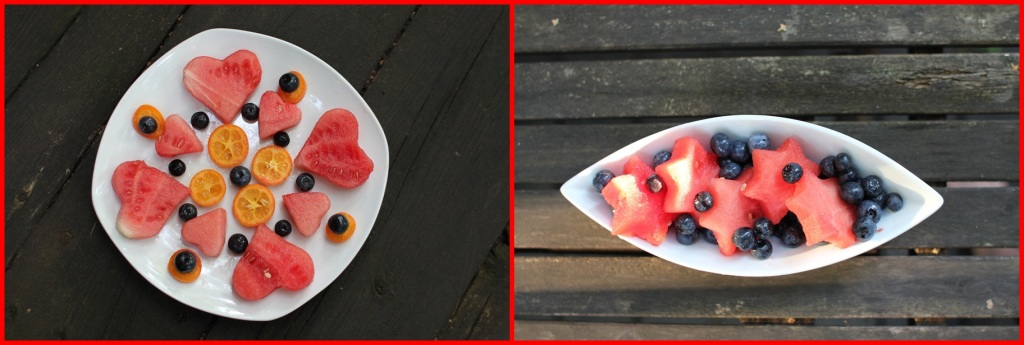 watermelon-769147_1280-horz