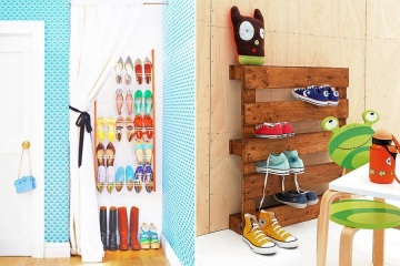 3 Clever-Ways-To-Store-Your-Shoes-architectureartdesings-horz