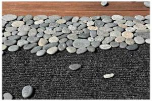 home-made-stone-trivet-instruction