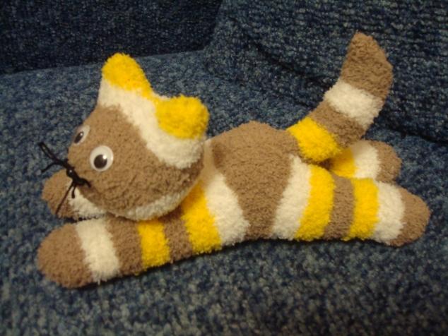 Sock-Kittens-1