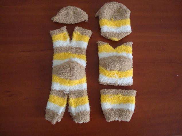 Sock-Kittens-4