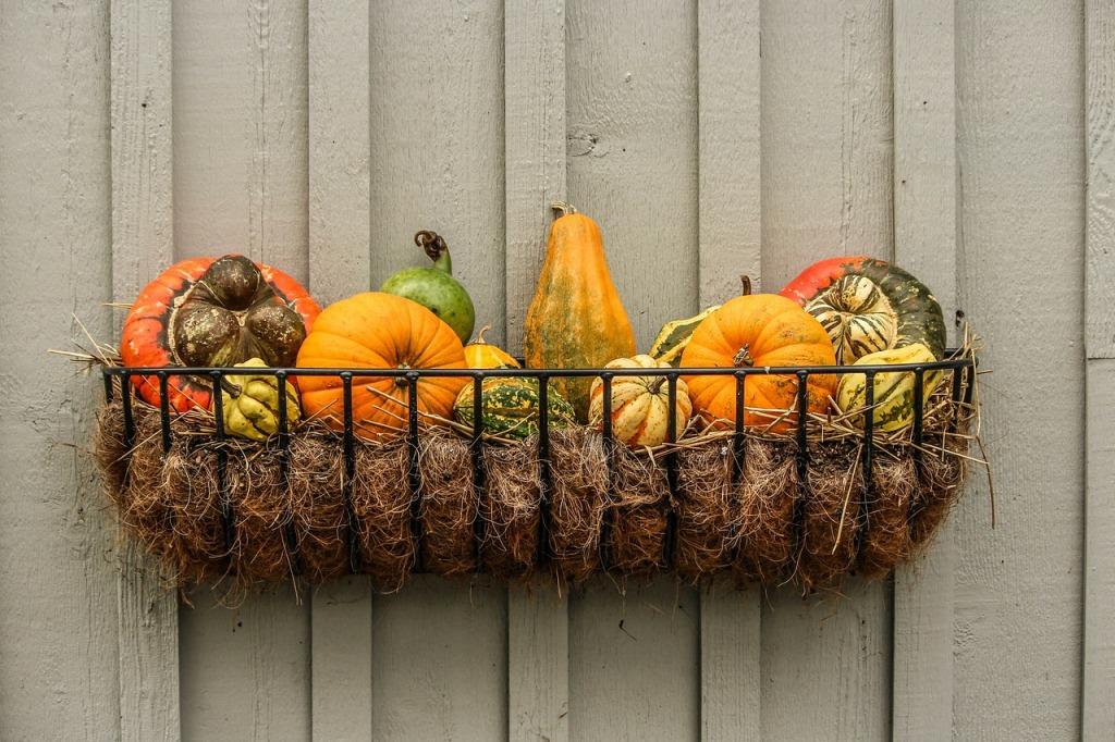 4 gourds-204929_1280