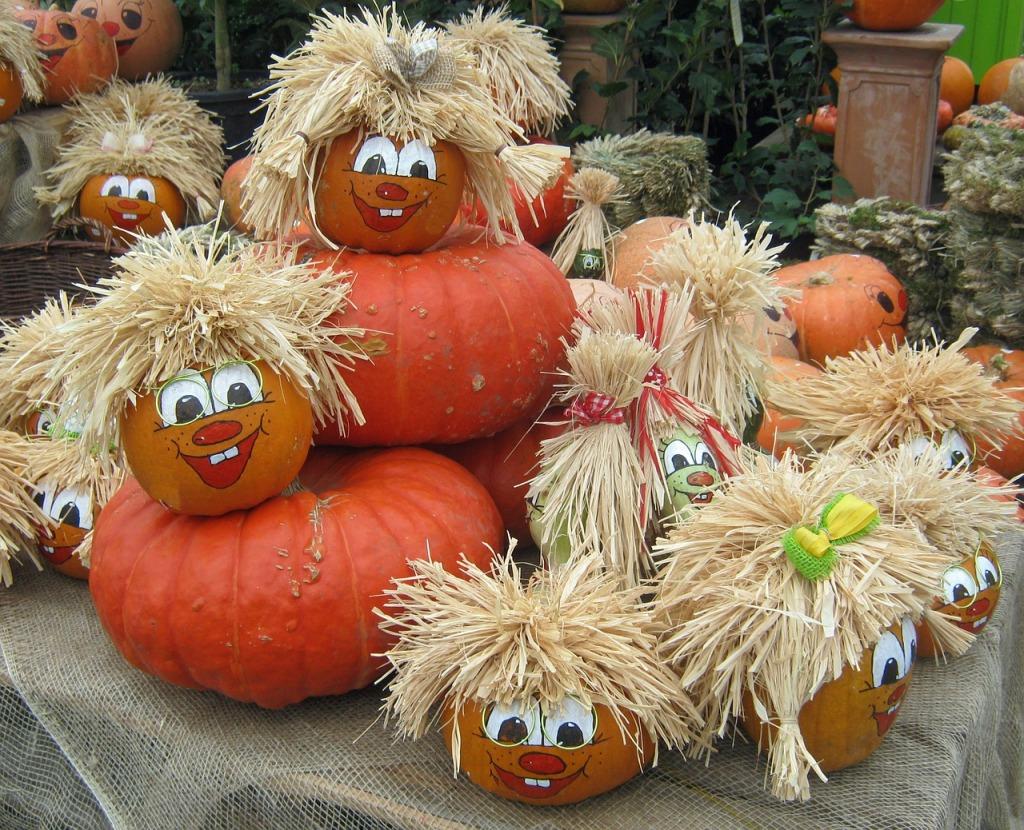 6 pumpkin-252657_1280
