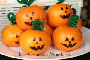 Mandarin-JackOLanterns