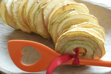 apple-rings-602242_1280