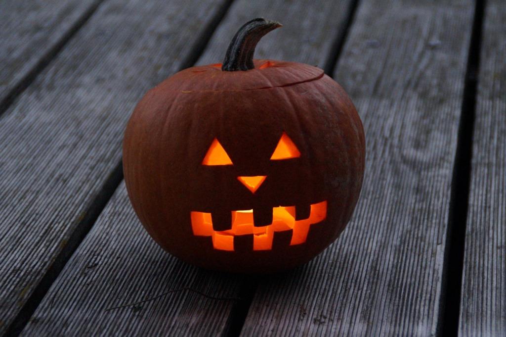 pumpkin-201957_1280