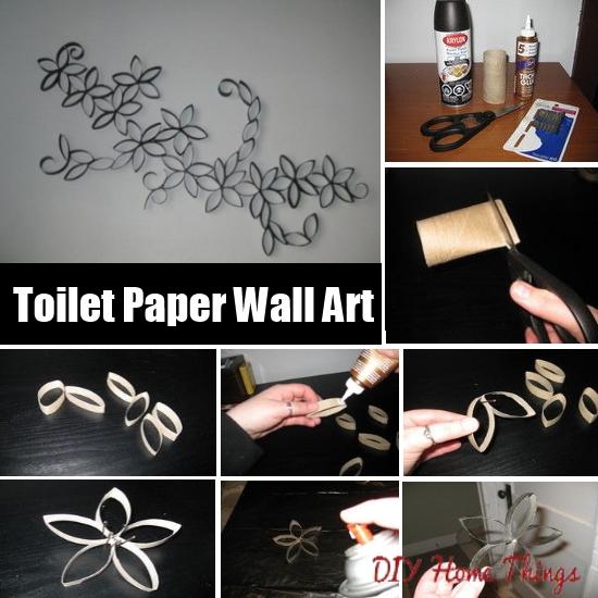 2 Toilet-Paper-Roll-Wall-Art