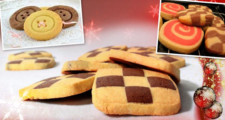 cookies-648348_1920-750x400ok