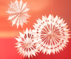 1-how-to-paper-snowflakes-1