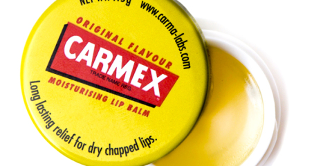 Carmex-Lip-Balm-Pot (2)