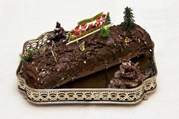 chocolate-534295_960_720