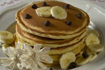 pancakes-571005_1280