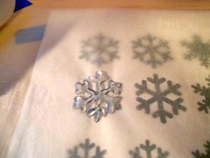 snowflakesDSCN0219