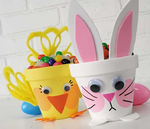 9 easter-flower-pots