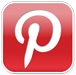 pinterest-button-square
