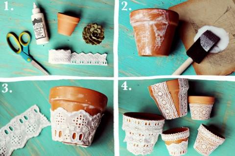 pot-plant-DIY-480x319