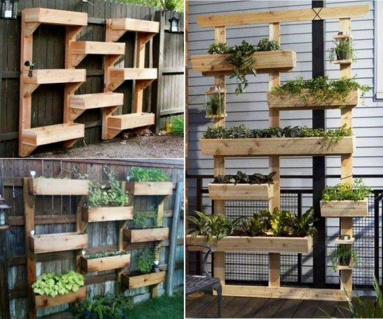 5 AD-Creative-DIY-Vertical-Gardens-For-Your-Home-10