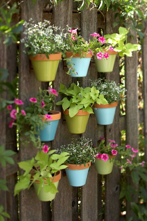 6 AD-Creative-DIY-Vertical-Gardens-For-Your-Home-22