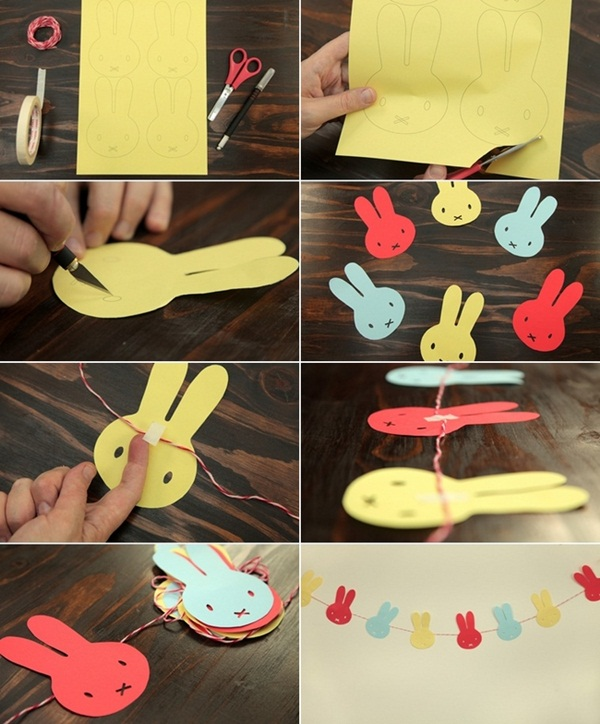 DIY-Paper-Crafts-Ideas-for-Kids1