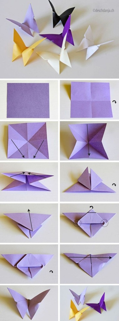 DIY-Paper-Crafts-Ideas-for-Kids24