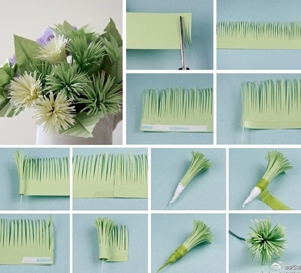 DIY-Paper-Crafts-Ideas-for-Kids28
