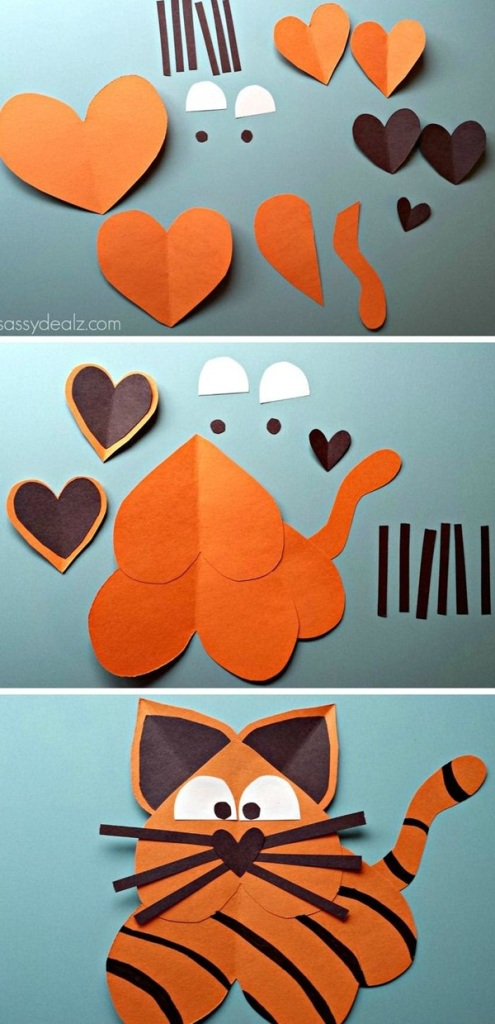 DIY-Paper-Crafts-Ideas-for-Kids37