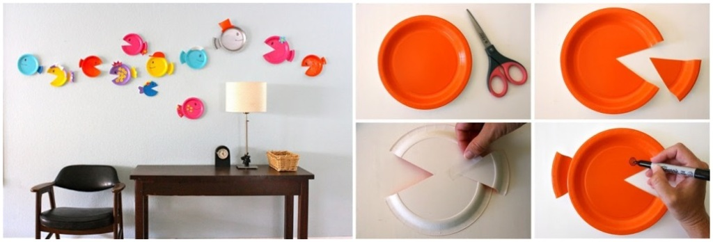 How-to-make-DIY-paper-plate-fish-craft-step-by-step-tutorial-instructions-3-512x347-horz