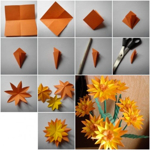 How-to-make-Paper-Marigold-Flower-step-by-step-DIY-tutorial-instructions-thumb-500x500