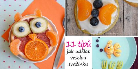 Jaksiudelat.cz_mandarinky