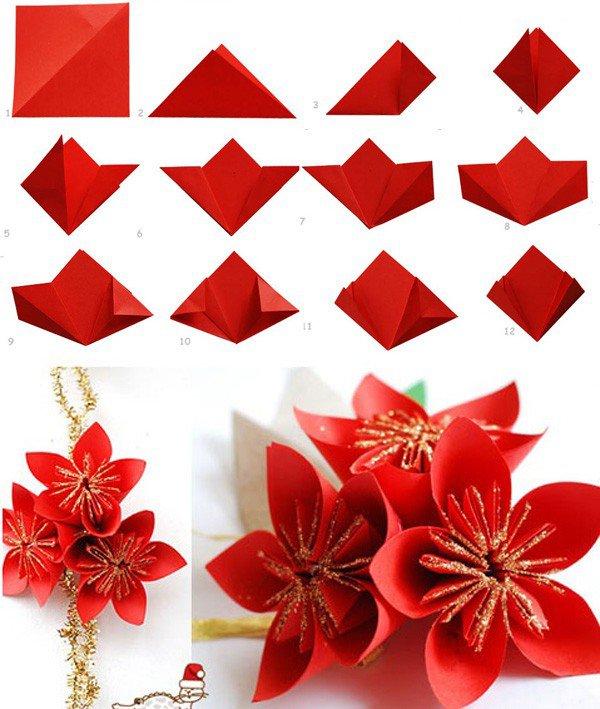 origami-flower-01-600x709