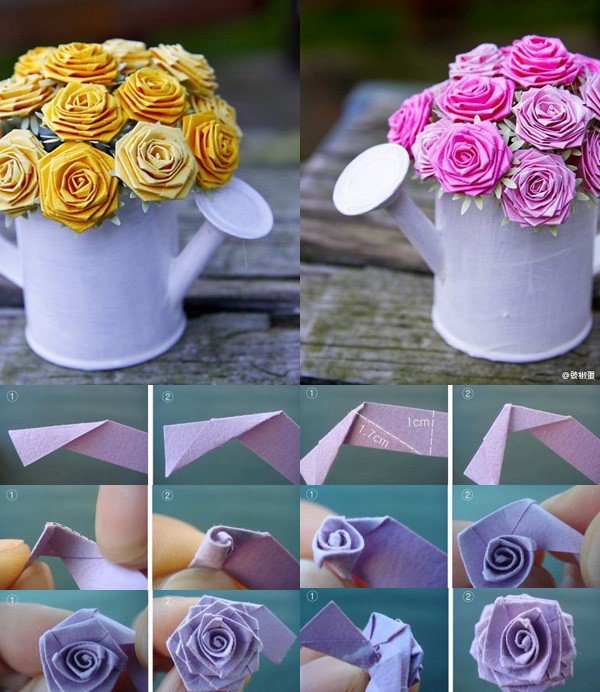origami-flower-03-600x692