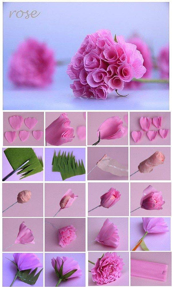 origami-flower-07-600x1001