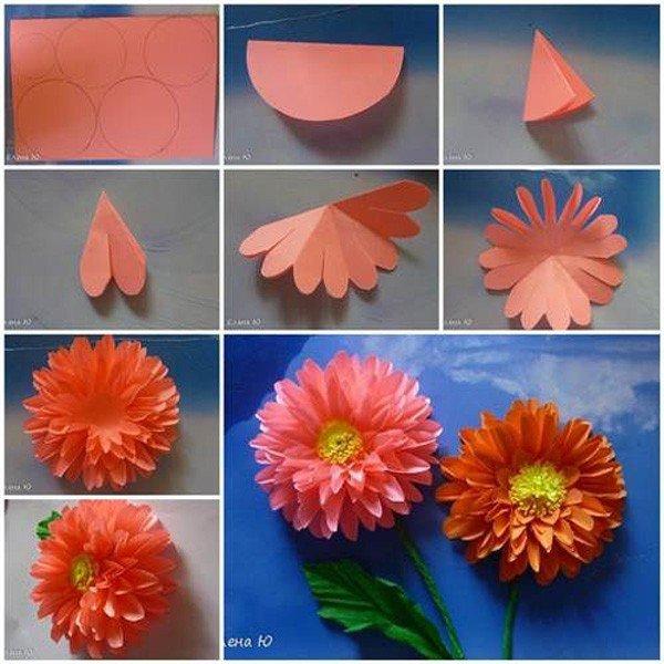 origami-flower-09-600x600