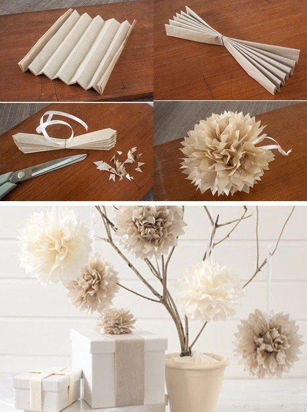 origami-flower-23-600x805