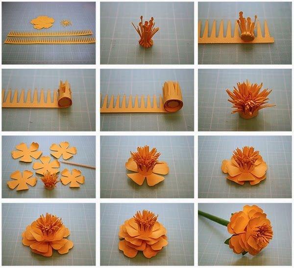 origami-flower-38-600x546