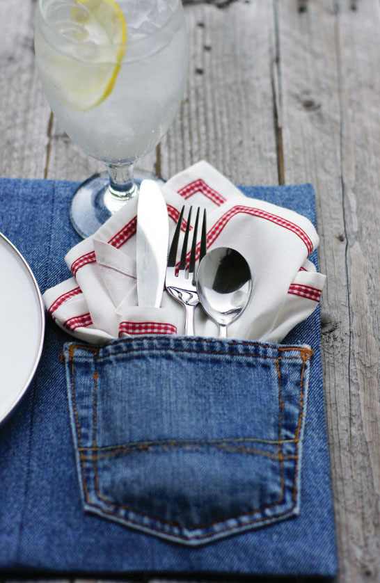 sweet-salvation-upcycled-denim-placemat2