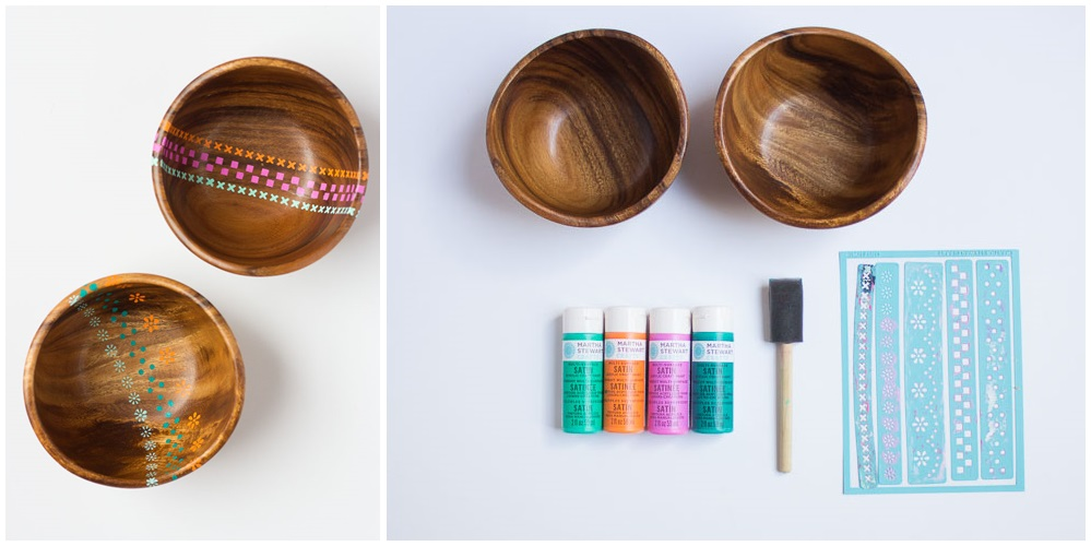 7 wood-bowls-10-horz