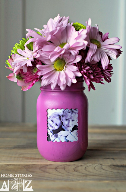 8 diy-mothers-day-gift-ideas-L-lc7AMP