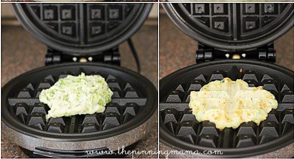 Zucchini-Waffles-2web