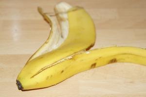 banana-peel-189757_640