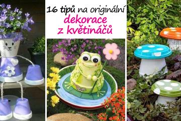 Jaksiudelat.cz_kvetinace
