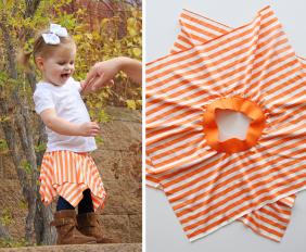 square-circle-skirt1