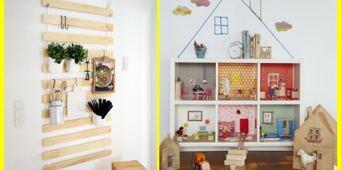 21-best-ikea-hacks-horz