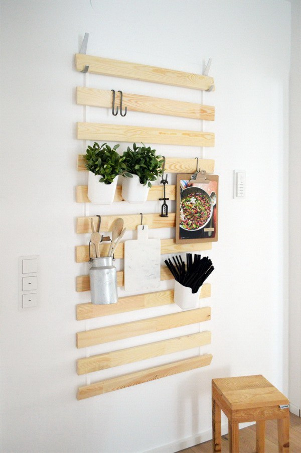 21-best-ikea-hacks