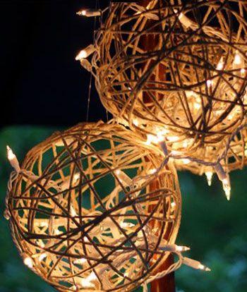 23-Uniqu-e-Beautiful-DIY-Garden-Lanterns-homesthetics-15