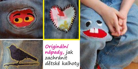 DIY_zaplaty_na_detske_kalhoty