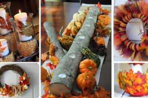 diy_podzimni_dekorace
